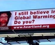 global_warming_criminale